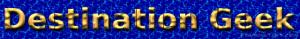 coollogo_com-249741158