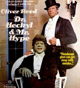 Dr.-Heckyl-and-Mr.-Hype