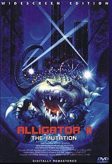 220px-Alligator_II_the_mutation