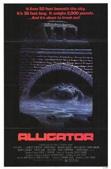 220px-Alligator_poster