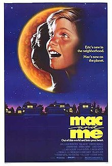 220px-Mac_and_me_movie_poster