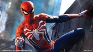 spider-man-3-1126731